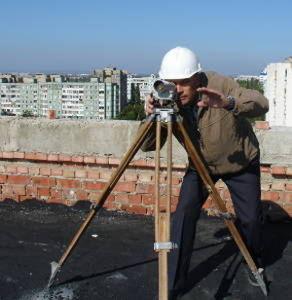 Обязанности прораба в строительстве