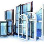 Как выбрать окно