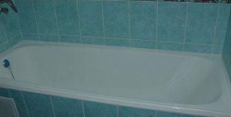 Рассчитать плитку в ванную комнату