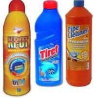 Как прочистить канализацию тросом