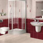 Как выбрать затирку для плитки в ванной