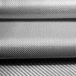 Виды стеклоткани – характеристики, состав, свойства, применение